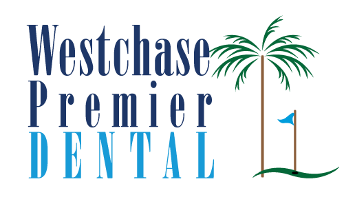 Westchase Premier Dental