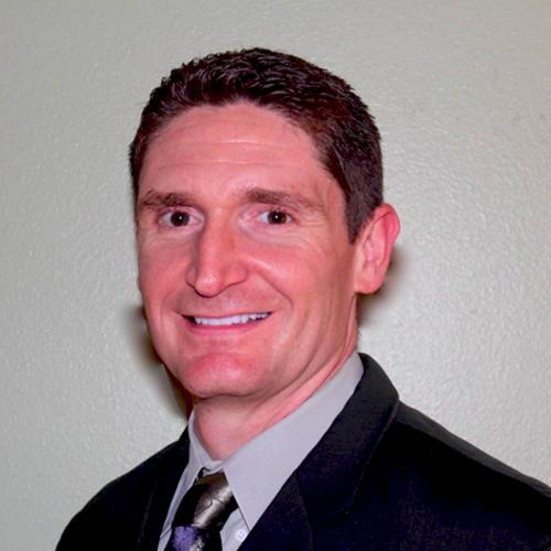 Dr Castellano